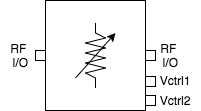 ATEK350C4 Block Diagram