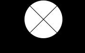 ATEK750N3 Block Diagram